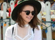 Maisie Williams Flawlessly Calls Out Industry Sexism
