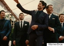 QUIZ: How Well Do You Know Your 'Entourage'?