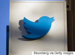 Twitter Just Sacked A Huge Chunk Of Its Global Workforce