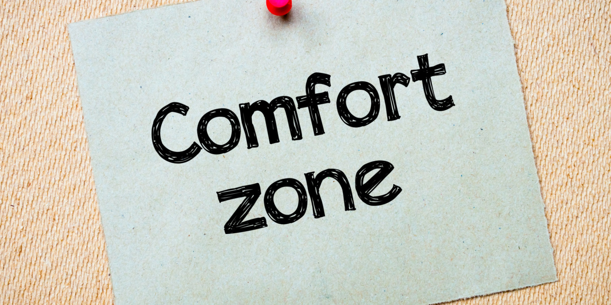 Here be dragons step out of your comfort zone huffpost uk for Comfort zone