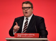 Tom Watson To Be Given Commons Grilling Over Leon Brittan Allegations