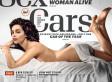 And The 'Sexiest Woman Alive' Iiiiiiiiis...