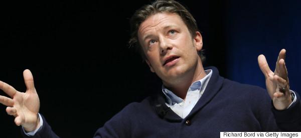 Oliver Lambasts Hunt Over 'Sugar Tax' Data