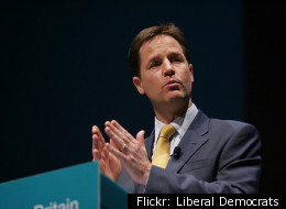 Clegg Speech 36