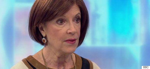 BBC Journalist Dies Of Cancer