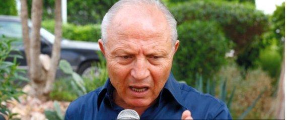 REZA SHARAF ALDIN