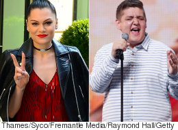 Did Jessie Affect Tom's 'X Factor' Quit Decision?