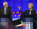 S hillary clinton debate mini