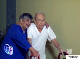 Muere el esposo de Martica de 'El Gordo y la Flaca'