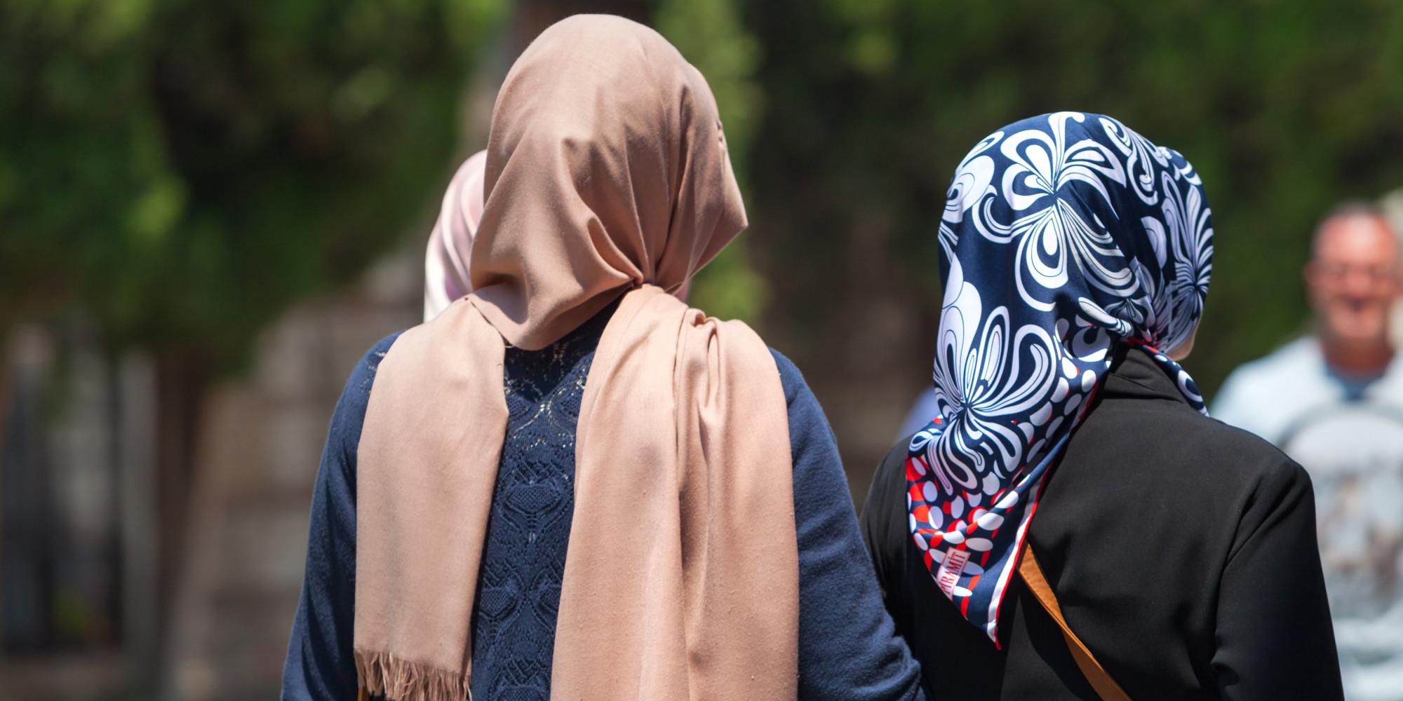 man muslim girl personals Arab dating site with arab chat rooms arab women & men meet for muslim dating & arab matchmaking & muslim chat.