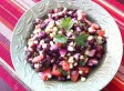 Plant-Based Meals: Easy, Delicious, <em>Healthy</em>