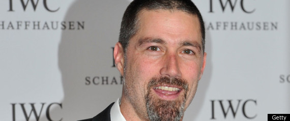 MATTHEW FOX NO CHARGES