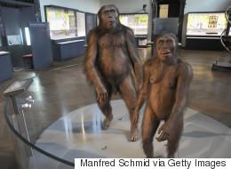 L'Homme moderne était en Chine il y a plus de 80 000 ans