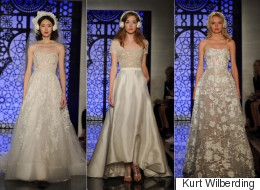 Wedding Dresses Pictures Videos Breaking News