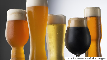 brazilian beer merger negotiations The world's two biggest beer makers will join forces to create a company that produces almost a third of the world's beer but in the us, the deal will not bring arch rivals budweiser and miller.