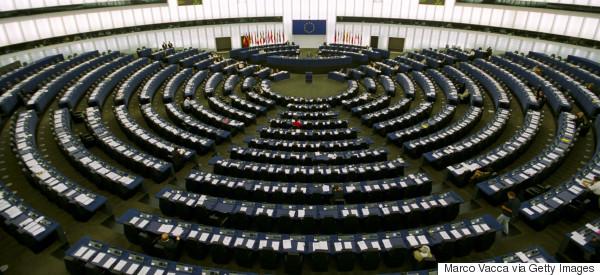 Why the EU Isn't a Sprawling Mass of Bureaucrats Lacking any Democratic Legitimacy