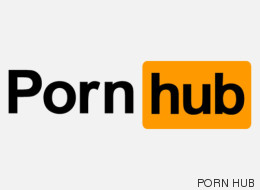 Pornhub déclare la guerre au « revenge porn »