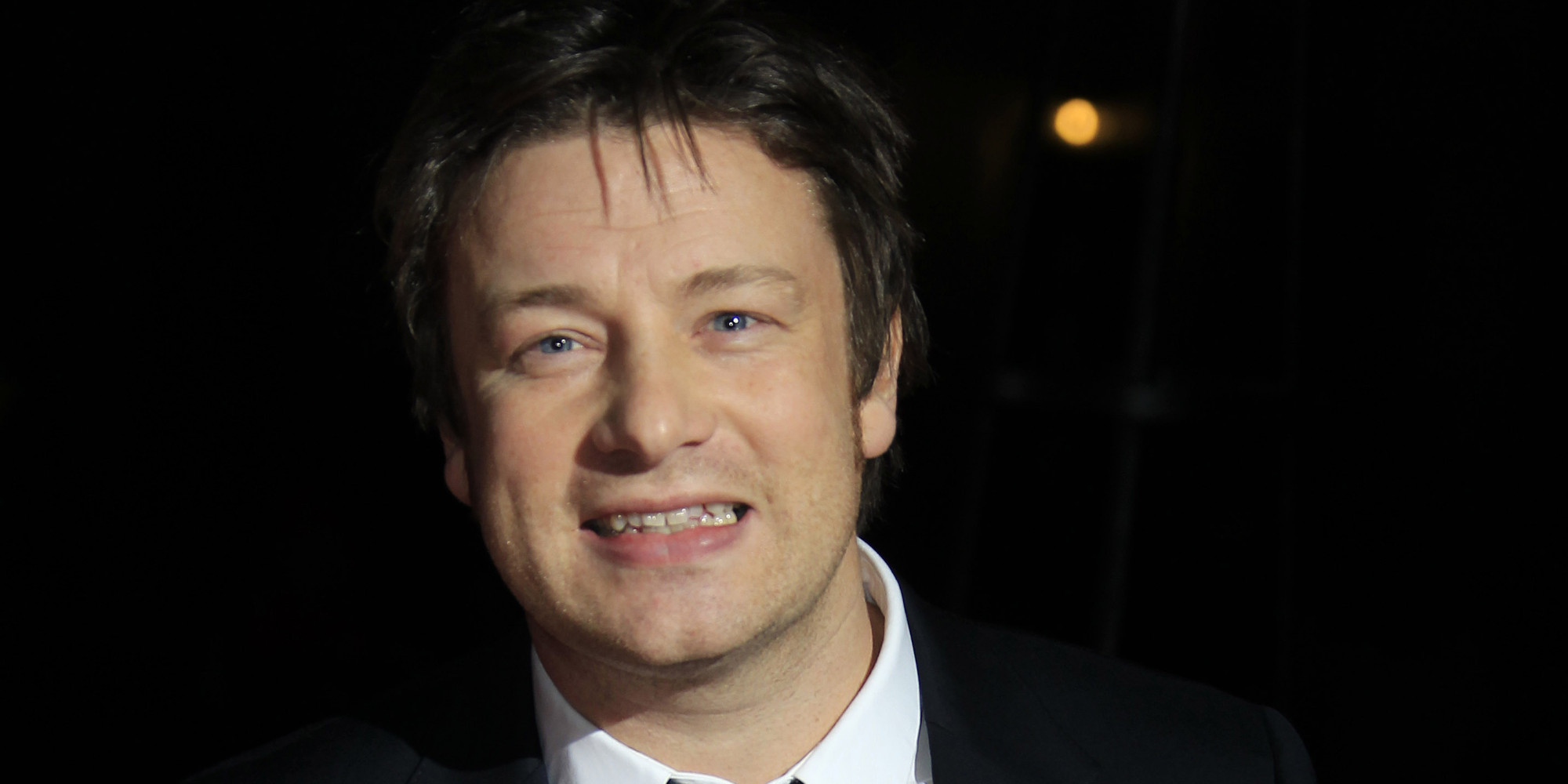 Jamie Oliver's ...