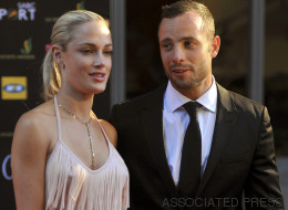 Oscar Pistorius Guilty Of Murder, Manslaughter Conviction Overturned