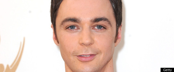 Image result for jim parsons cowboy