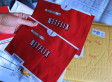 Qwikster: Netflix To Split DVD Service Into New Business