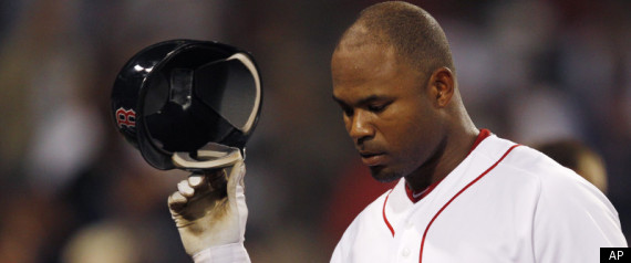 Carl Crawford Apologizes