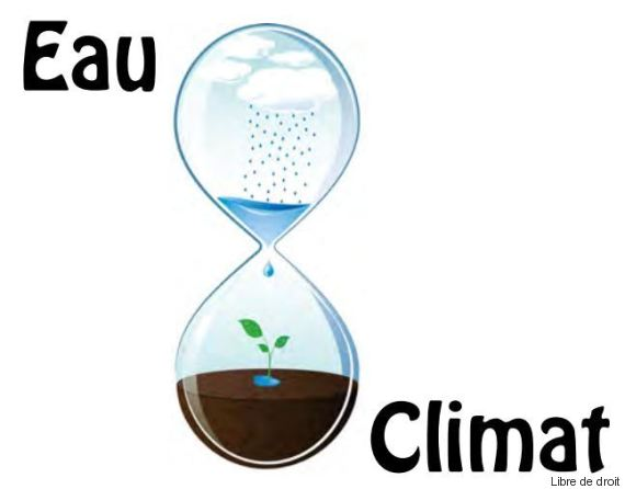 accord_climat