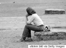 Μπλου τζινς και κατάθλιψη: Δείξε μου τι φοράς να σου πω πώς νιώθεις!