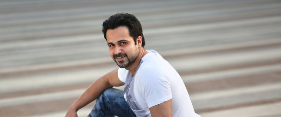 Emraan Hashmi Penning Book On His Son S Struggle With Cancer | Foto