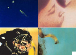 It's The Really Tricky Spot-The-No.1-Album-Cover-Of-The-90's Quiz!