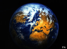 Ready for Rio: Earth Summit Call for Action