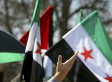 In Russia-U.S. Deal, West Leaves Syrian Islamist Mess