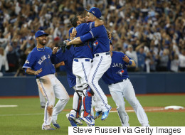 Blue Jays A Drag On The Economy, CIBC Suggests