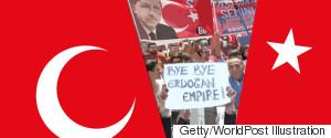 WEEKEND TURKEY