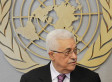 Palestinian Statehood: U.S. Tries To Avert Crisis Over Vote At UN