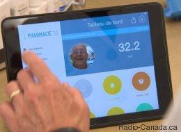 La pharmacie 3.0, le futur est à nos portes