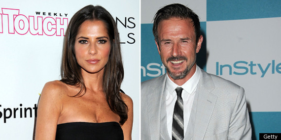 kelly-monaco-who-won-the-first-season-of-dancing-with-the-stars-in-2005-has-a-hard-time-hiding-the-fact-that-she-thinks-david-arquette-is-a-huge