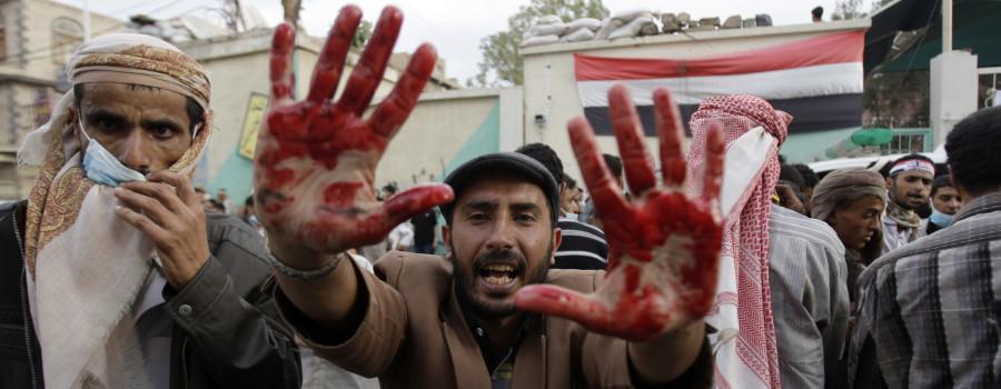 r-YEMEN-VIOLENCE-50-DEAD-huge.jpg