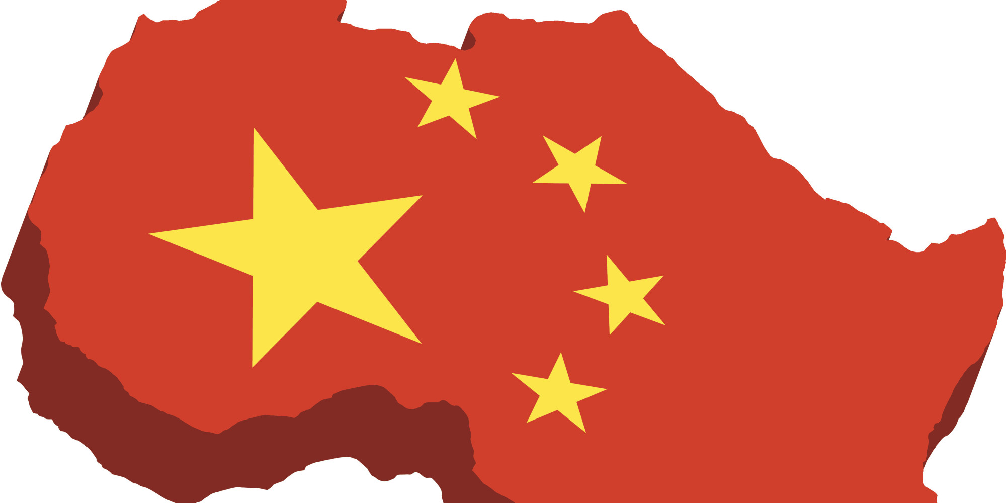 china in africa Here's what came out of the forum on china-africa cooperation summit meeting in johannesburg.