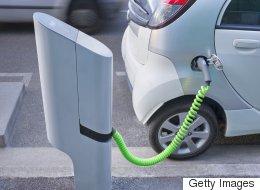 Véhicules électriques: pour une loi zéro émission