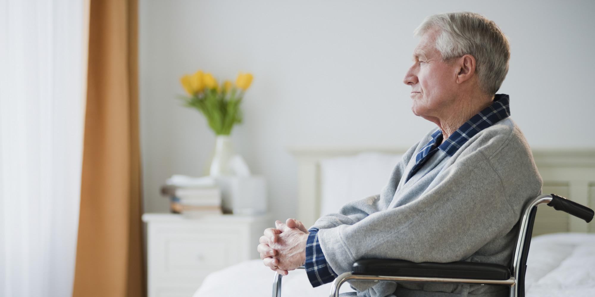 Энкопрез у взрослых лечение в домашних условиях