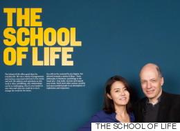 '인생학교 서울'이 청년들에게 무료로 수업을 연다
