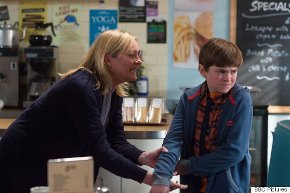 EastEnders' Spoilers: From Phil Mitchell To Bobby Beale, The 5 ...