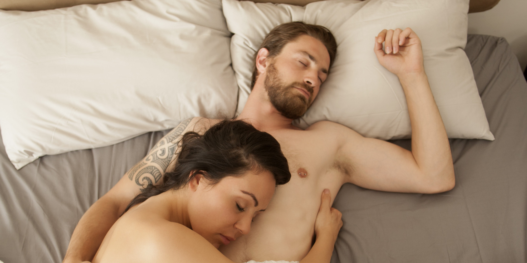 Happens. Nude couples sleeping methods pity, that