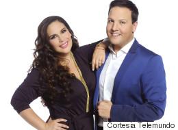'¡Qué Noche! con Angélica y Raúl' ya tiene fecha y hora de estreno