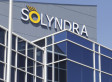 Lamar Smith: Solyndra Loan Should Be Examined By Independent Investigator