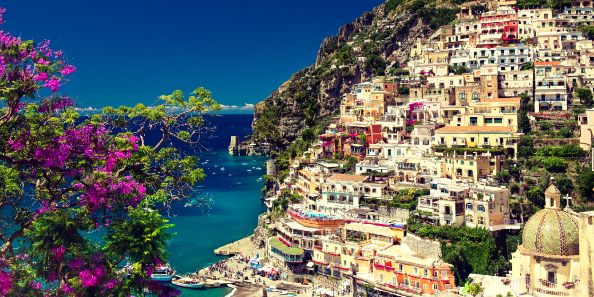 Translator Italian: 11 Beautiful Italian Words And Phrases That Just Don't