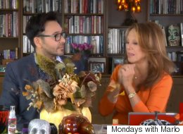 Affordable Ways To Craft and Decorate Your Home During Thanksgiving