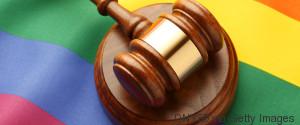 LGBT JUSTICE