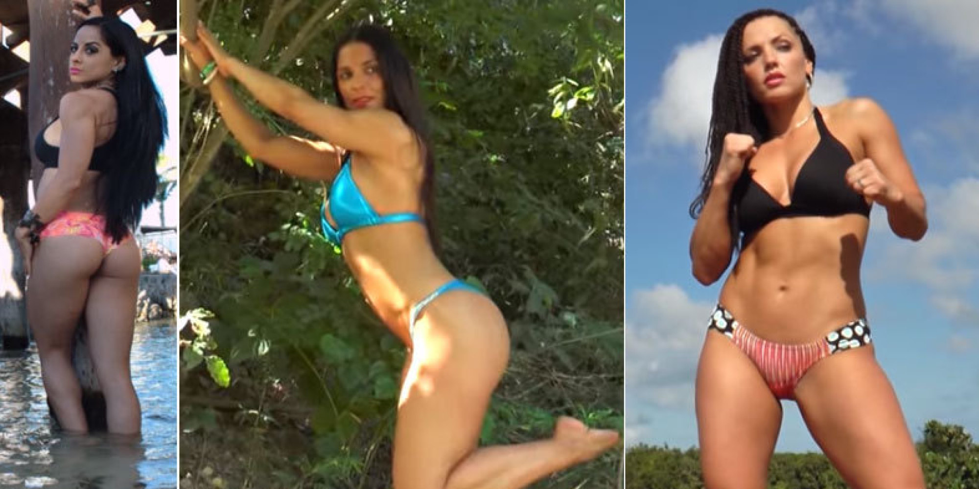 fotos de prostitutas desnudas zonas de prostitutas en cordoba